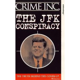 jfk assasination conspiracies essay Strippers, surveillance and assassination plots: some of the papers recounted the agency's well-chronicled schemes jfk assassination conspiracy theories.